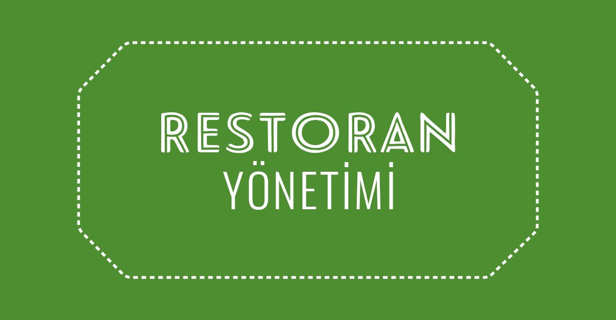 3-restoran-yonetim-koyui