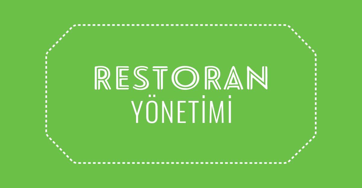 3-restoran-yonetimi